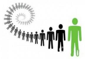 行业解读-劳务外包&劳务派遣