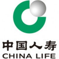 中国人寿保险股份有限公司天津市分公司签约乐鱼直播下载人力集团