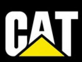 卡特彼勒(天津)有限公司签约乐鱼直播下载人力集团
