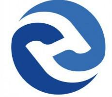 天津赛维斯科技有限公司签约乐鱼直播下载人力集团