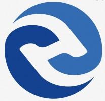 博迈科海洋工程股份有限公司